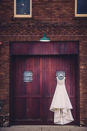 Tory & AJ's Wedding-0003