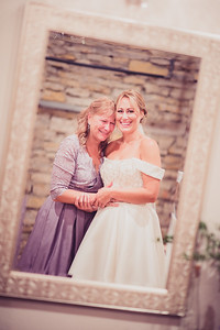 Tory & AJ's Wedding-0019