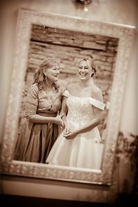 Tory & AJ's Wedding-0018