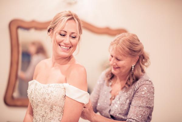 Tory & AJ's Wedding-0017