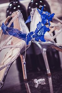 Tory & AJ's Wedding-0010