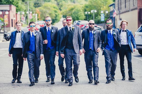 Tory & AJ's Wedding-0035