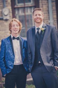 Tory & AJ's Wedding-0044
