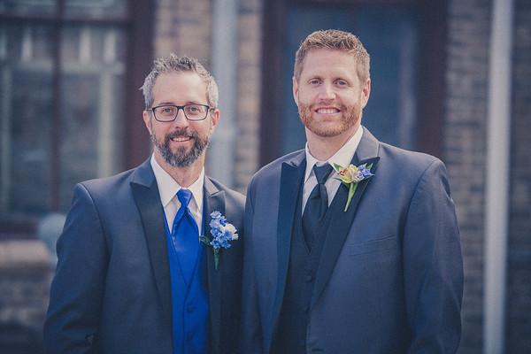 Tory & AJ's Wedding-0038