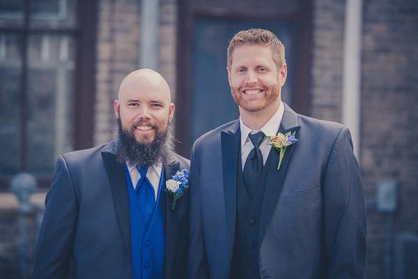Tory & AJ's Wedding-0036