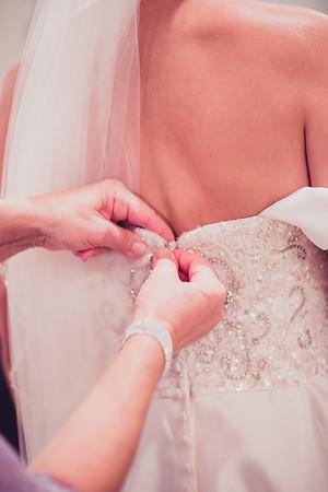 Tory & AJ's Wedding-0015