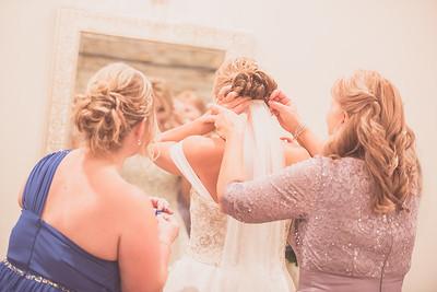 Tory & AJ's Wedding-0025