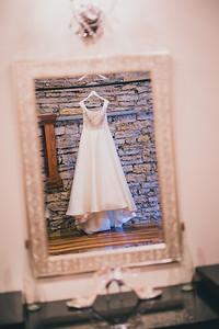 Tory & AJ's Wedding-0008