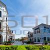 Colliers Town Square_©501 Studios_04_10_18_5012572_E