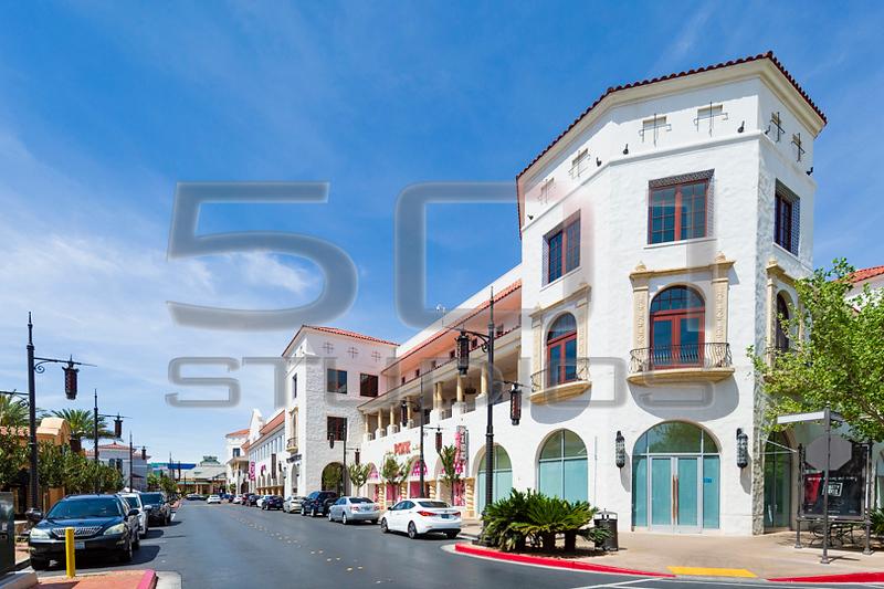 Colliers Town Square_©501 Studios_04_10_18_5012607_E
