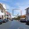 Colliers Town Square_©501 Studios_04_10_18_5012585_E