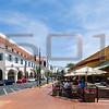 Colliers Town Square_©501 Studios_04_10_18_5012567_E