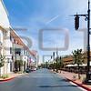 Colliers Town Square_©501 Studios_04_10_18_5012596_E