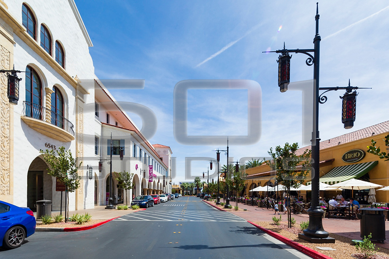 Colliers Town Square_©501 Studios_04_10_18_5012591_E