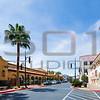 Colliers Town Square_©501 Studios_04_10_18_5012617_E