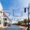 Colliers Town Square_©501 Studios_04_10_18_5012589_E