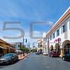 Colliers Town Square_©501 Studios_04_10_18_5012599_E