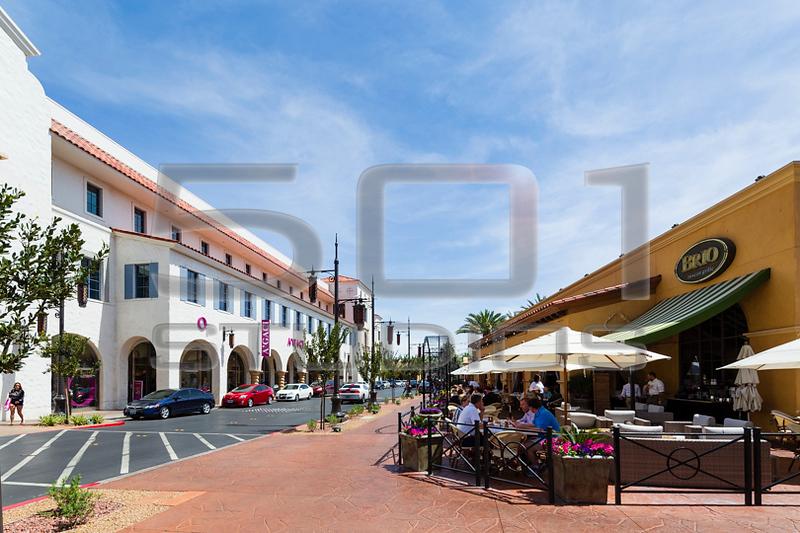 Colliers Town Square_©501 Studios_04_10_18_5012565_E