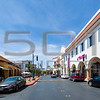Colliers Town Square_©501 Studios_04_10_18_5012598_E