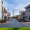 Colliers Town Square_©501 Studios_04_10_18_5012581_E