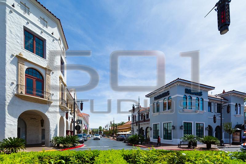 Colliers Town Square_©501 Studios_04_10_18_5012574_E