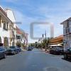 Colliers Town Square_©501 Studios_04_10_18_5012586_E