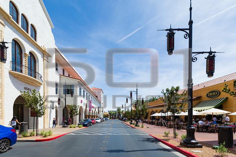 Colliers Town Square_©501 Studios_04_10_18_5012594_E