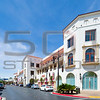 Colliers Town Square_©501 Studios_04_10_18_5012608_E