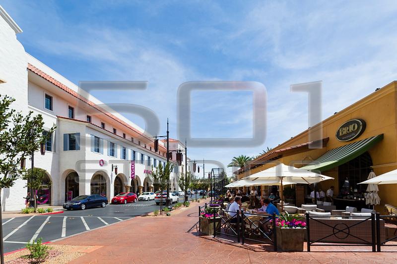 Colliers Town Square_©501 Studios_04_10_18_5012564_E