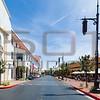 Colliers Town Square_©501 Studios_04_10_18_5012592_E
