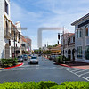 Colliers Town Square_©501 Studios_04_10_18_5012579_E