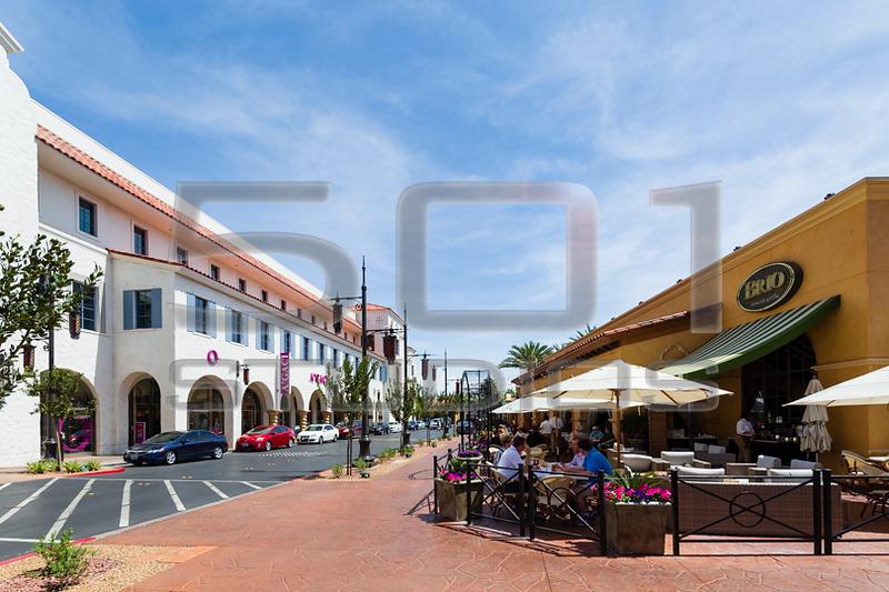 Colliers Town Square_©501 Studios_04_10_18_5012568_E