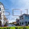 Colliers Town Square_©501 Studios_04_10_18_5012571_E