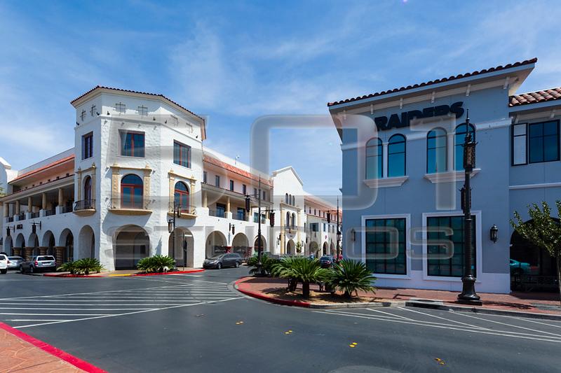 Colliers Town Square_©501 Studios_04_10_18_5012577_E