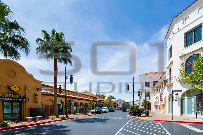 Colliers Town Square_©501 Studios_04_10_18_5012616_E