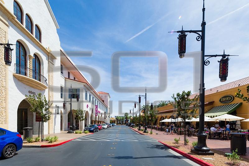 Colliers Town Square_©501 Studios_04_10_18_5012593_E