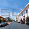 Colliers Town Square_©501 Studios_04_10_18_5012601_E