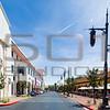 Colliers Town Square_©501 Studios_04_10_18_5012590_E