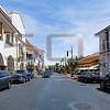 Colliers Town Square_©501 Studios_04_10_18_5012587_E