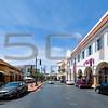 Colliers Town Square_©501 Studios_04_10_18_5012602_E