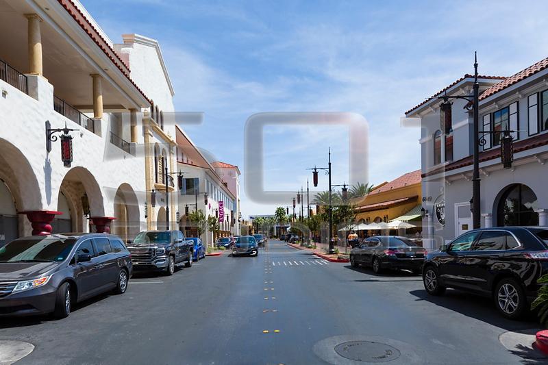 Colliers Town Square_©501 Studios_04_10_18_5012588_E