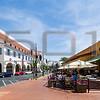 Colliers Town Square_©501 Studios_04_10_18_5012566_E