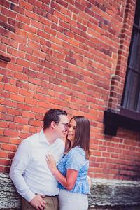 Trace & Ashley's Engagement-8