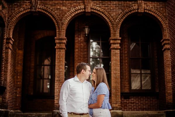 Trace & Ashley's Engagement-17