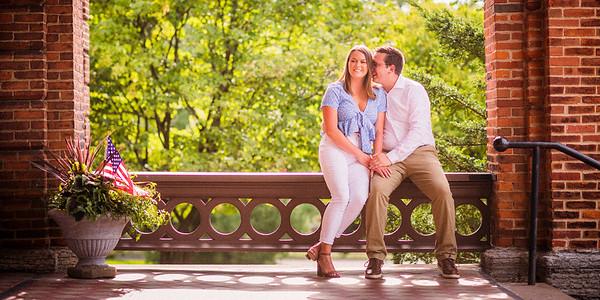 Trace & Ashley's Engagement-3