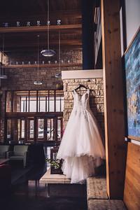 Travis & Alyssa's Wedding-0002