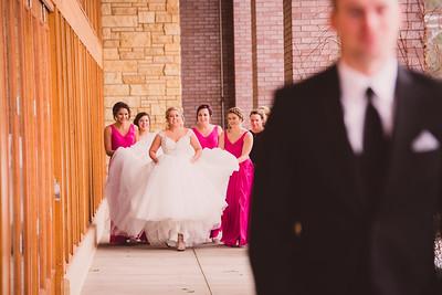 Travis & Alyssa's Wedding-0020