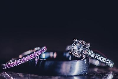 Travis & Alyssa's Wedding-0005