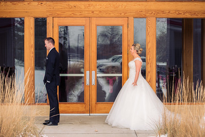 Travis & Alyssa's Wedding-0021