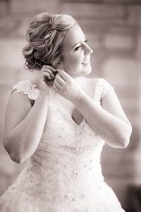 Travis & Alyssa's Wedding-0018